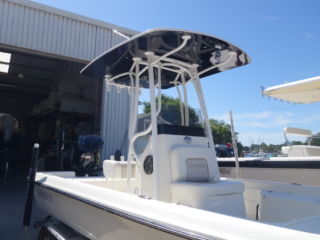 shearwater, t-top, hardtop