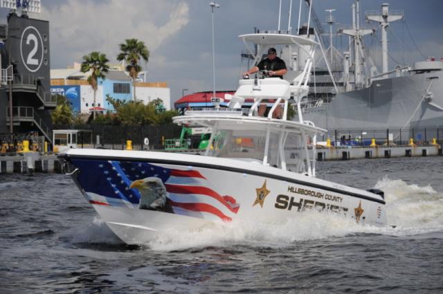 intrepid, intrepid power boats